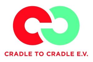 Cradle to Cradle e.V.