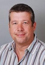 Walter Zöpf